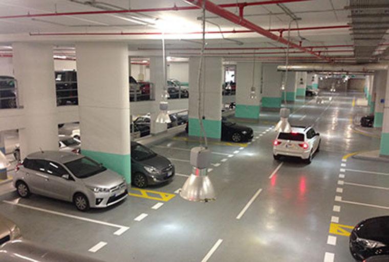 lau_parking_2