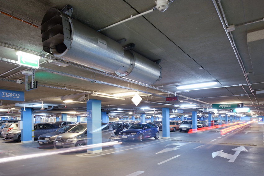 car-park-w-jet-thrust